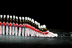 Radio City Music Hall Christmas Spectacular (haleighrice) Tags: radiocity radiocitymusichall rockettes radiocityrockettes newyork newyorkcity timessquare christmas radiocitychristmasspectacular dance thebigapple
