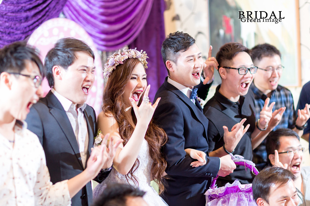 1016 Wedding day-156