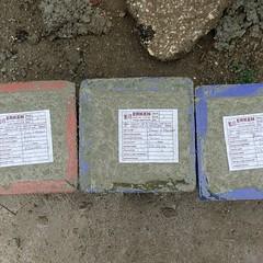 Şantiye Fotoğraf   INS053 (İns Yapı Mühendislik) Tags: düzce çay bulvar şantiye ins yapı mühendislik inşaat ins053