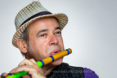 (congahead) Tags: latin latinpercussion latinmusic worldmusic congahead congaheadcom jazz jazzmusic music musica musician