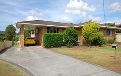 37 Killawarra Street, Wingham NSW
