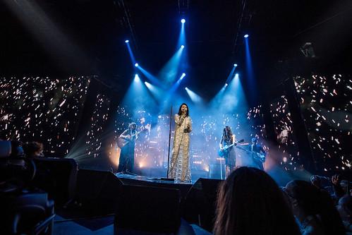 VMA-Show-274