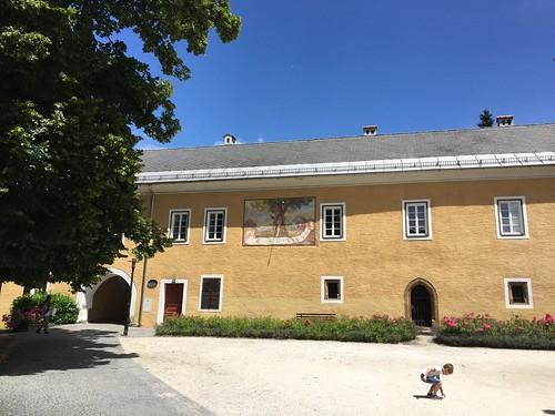 2016.07.16 058 Lendorf Kärnten
