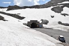 20161121-Unelmatrippi-Grossglockner-DSC_0593 (Unelmatrippi) Tags: grossglockner alpineroad hochalpenstrasse austria roadtrip europe alps
