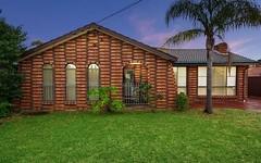 19 Elizabeth Street, Rooty Hill NSW