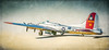 B-17 Boeing Flying Fortress-6988 (lornahamblin) Tags: n5017n boeing b17 bomber flyingfortress aluminumovercast eaa vintageaircraft wwii