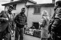 Sardinia people (matta.eu) Tags: people tiana sardinia sardegna street barbagia canon