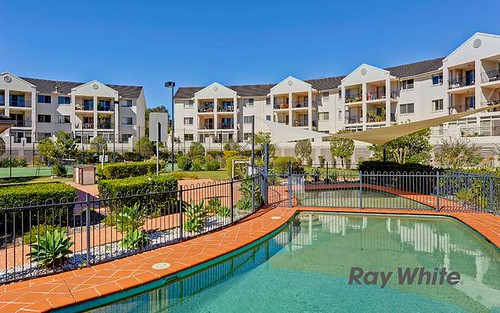 109/6-8 Nile Close, Marsfield NSW 2122