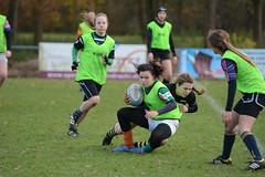 DSC_8871 (mbreevoort) Tags: rfchaarlem rugby rcthedukes brcbreda dioklrc thepickwickplayersdrc hookers goudarfc