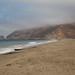 Pela costa da Califórnia