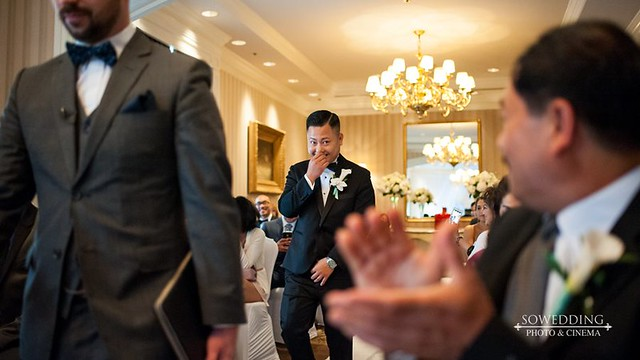 ACLana&CuongWeddingDayHL-HD-0038