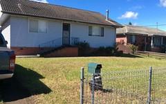 30 Alexandra St, Bulahdelah NSW