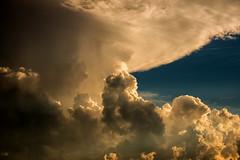 Avant l'orage (dprezat) Tags: sky cloud nikon lot ciel nuages orage 46 d800 quercy sudouest midipyrnes meyronne nikond800 departementdulot