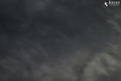 Sky Miracles - Stars (nbavan7) Tags: life road light sea sky cloud black tree beautiful beauty smile night dark stars landscape star nikon shine sad slow lka nb sl slowshutter shutter brave srilanka srilankan bavan nbavan7