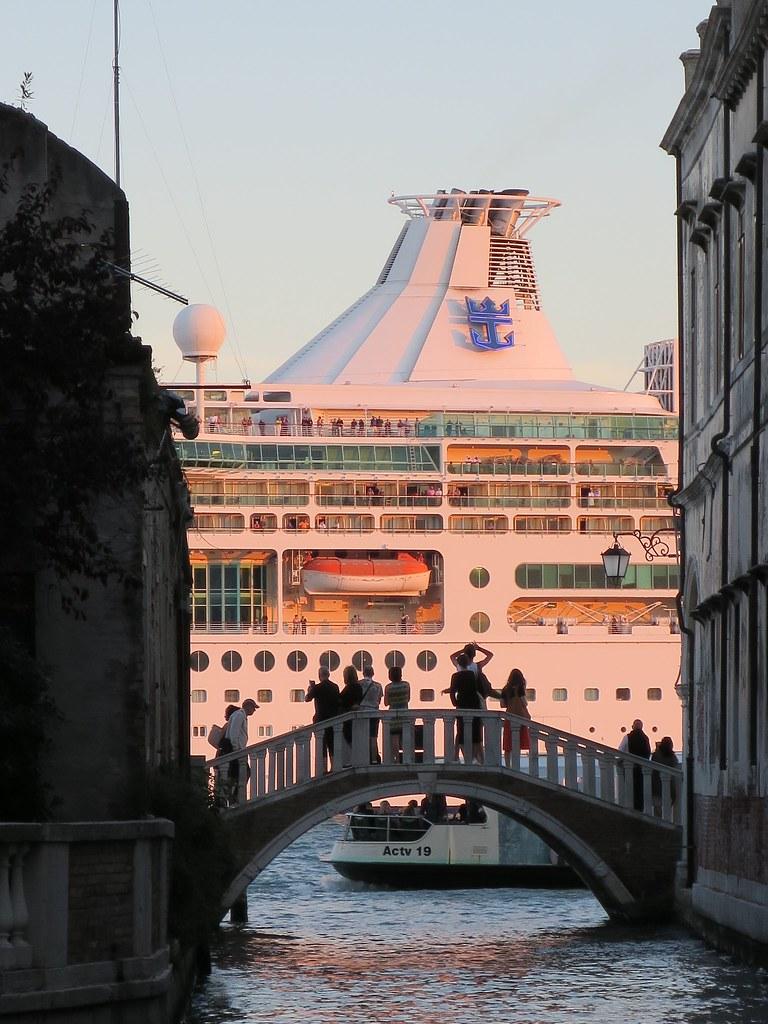 villa venezia Marne