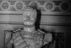Busto (Marisa Cuesta) Tags: estatua historia busto
