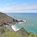California-06466 - Coastline View