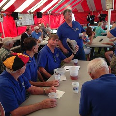 """Wauktoberfest 2015 • <a style=""""font-size:0.8em;"""" href=""""http://www.flickr.com/photos/123920099@N05/21115318203/"""" target=""""_blank"""">View on Flickr</a>"""