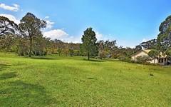 260 Leebold Hill Rd, Kangaroo Valley NSW