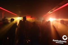 Funkademia050915#0001