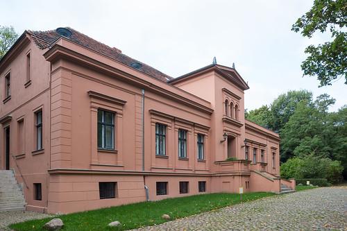 MH_Gruederzeitmuseum_22Sept14_FotoOle Bader-9833