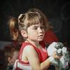 the birthday girl (stocks photography.) Tags: portrait photography photographer stocks margo stocksphotography michaelmarsh margomarsh