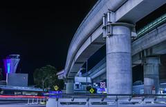 t1 transfers (pbo31) Tags: california black color fall night evening airport nikon october sfo gray terminal transit bayarea sanfranciscointernationalairport 2015 lightstream boury pbo31 d810