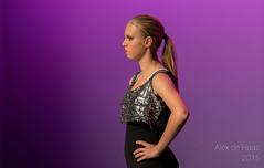 DSC_9355.jpg (Alex-de-Haas) Tags: dans dance performance optreden kinderen teens teenagers teenager teen kind tiener tieners dansstudio dagmar coolpleinfestival meisjes meiden girl girls meisje modern