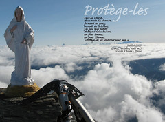 respyrations_livre2009