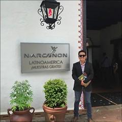 Narconon Free Samples (marknpm1) Tags: door plant mexico satire deception free drugs scientology samples cannabis detox shoop narconon cocabush markpm marksshoops marknpm