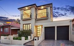 15 Robert Avenue, Russell Lea NSW