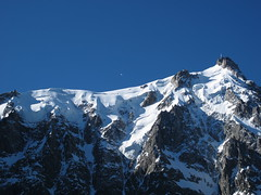 Grand_Parcours_Alpinisme_Chamonix-Edition_2014_ (33)