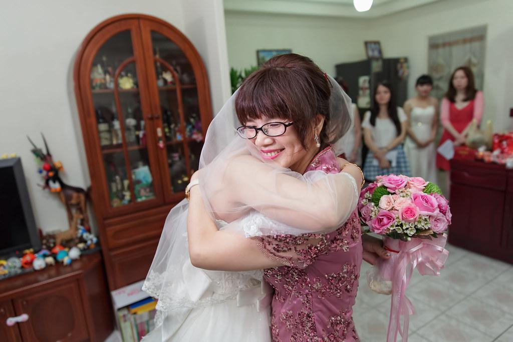 竹東資源莊,新竹婚攝,資源莊婚攝,婚攝,奕勛&婷婷060