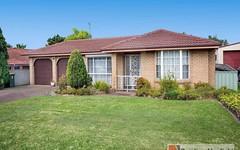 46 Casuarina Circuit, Warabrook NSW
