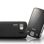 Pocket PC phoneの写真