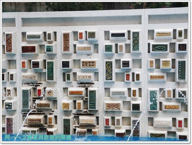 香港旅遊太平山夜景山頂纜車聖約翰座堂凌霄閣摩天台山頂廣場image004