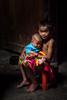 Sapa Boys II (anthoneyphoto) Tags: family portrait zeiss sony vietnam 1670 sapa a6000 sel1670z