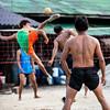 HIPL5483.jpg (hipSh0ts) Tags: people man sport tattoo ball takraw sepak sepaktakraw