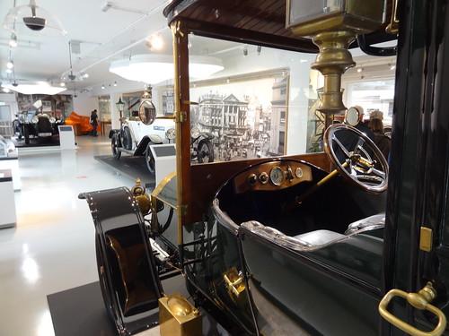 Fahrtraum Museum (16)