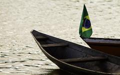 Rio Solimes (Gabriel Castaldini) Tags: brazil brasil manaus norte amazonas amaznia riosolimes gabrielcastaldini