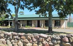 1 Keera Lane, Bingara NSW