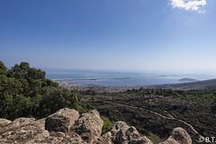 MONTE GURUGU 1 (Yayo Tortosa) Tags: monteverde monte marruecos gurugu nador hierbajos sonyrx100 alvaro2015