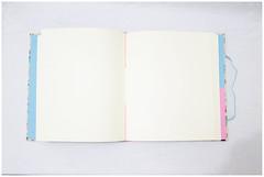 "lbum de Fotos ""Gatinhos"" (Bella Mia Ateli) Tags: handmade album crafts feitomo fotos stationery bookbinding lbum papelaria lbumdefotos encadernaoartesanal produtosartesanais encadernaomanualartstica longstitchbuttonhole"