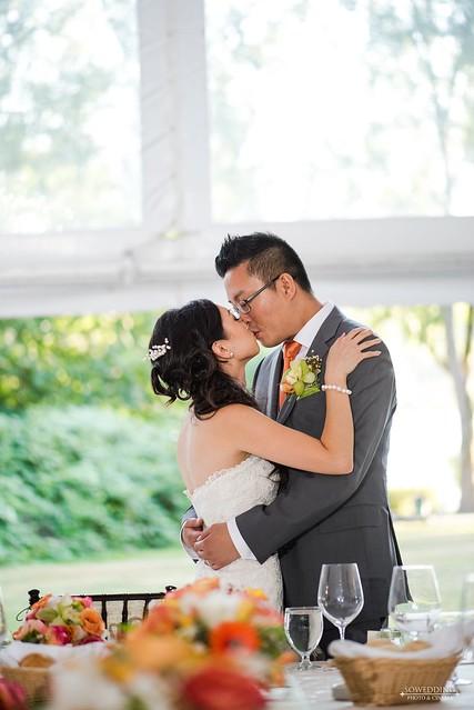 ACWinnie&Anthony-wedding-HL-HD-0283