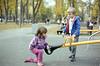 Bratska ljubav #1 (Misko78) Tags: boy film girl kids 35mm 50mm kid nikon fuji 135 belgrade nikonfm2 paradies plustek nikkor50mm14ai 7500i fujihunt