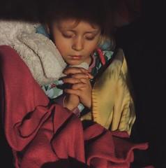 108/365 Ave Maria