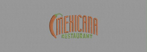 Mexicana - embroidery digitizing by Indian Digitizer - IndianDigitizer.com #machineembroiderydesigns #indiandigitizer #flatrate #embroiderydigitizing #embroiderydigitizer #digitizingembroidery http://ift.tt/210KUtt