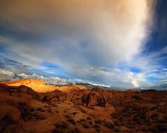 5 O'Clock Somewhere (Steve Corey) Tags: sunset spectacular lonepine easternsierra alabamahills movieland droh lig westerns dailyrayofhope stevecorey