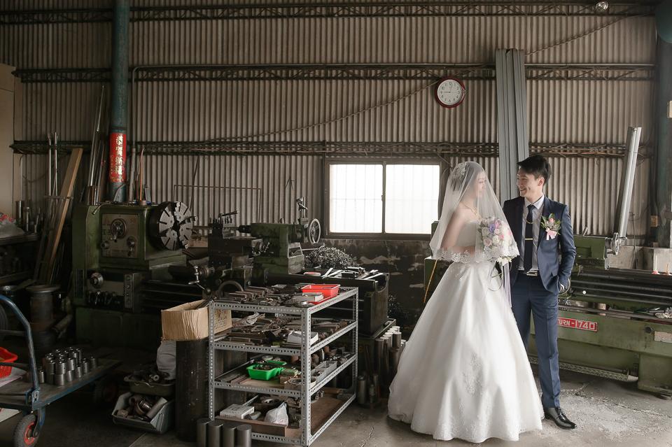 22759432490 a5c2cce854 o [台南婚攝]H&H/情定婚宴城堡