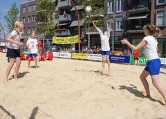 Beach 2010 basis 047